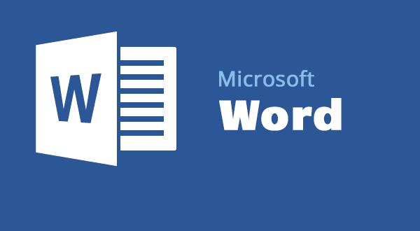 Como editar um arquivo PDF usando o Word