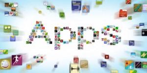 Confira abaixo a lista dos melhores aplicativos de 2015 eleitos pela Google e Apple