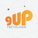 GUP Tecnologia - Consultoria Web
