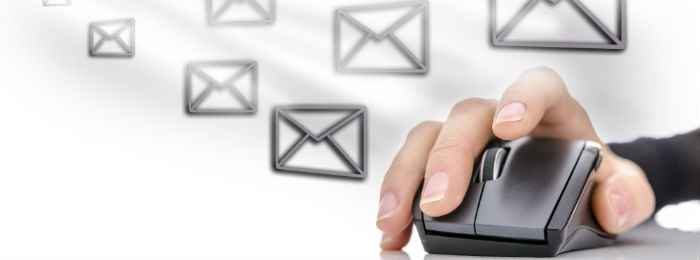 email-marketing-post