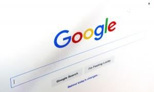 Como acessar o Google Americano