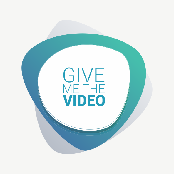 GiveMeTheVideo - Download de videos do Facebook