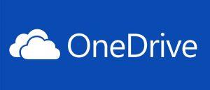 Como desinstalar o OneDrive